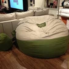Used Lovesac Lovesac 26 Photos Furniture Stores 301 S Hills Vlg