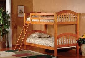 Wood Bunk Bed Ladder Only Best Wood Bunk Bed Ladder Only 2017 Photo 01 Bed Headboards