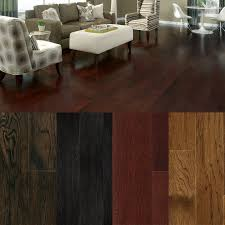 Dark Cherry Laminate Flooring What U0027s Your Style Top Flooring Trends