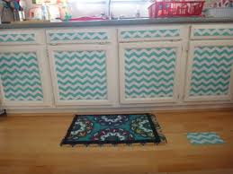 The  Best Contact Paper Cabinets Ideas On Pinterest Paintable - Kitchen cabinet paper