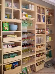 Sliding Racks For Kitchen Cabinets Decor Captivating Pantry Organizer For Home Decoration Ideas