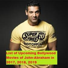 list of upcoming movies of bollywood actors actresses in 2017 2018