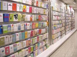 greeting card companies the 25 best greeting card companies ideas on card