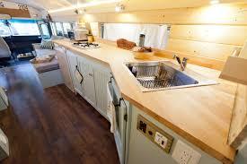 inspiring bus conversion floor plans 25 for wallpaper hd