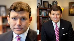 bret baier email bret baier thehill