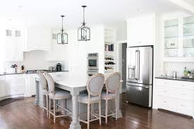 Kitchen Island Lamps Kitchen Island Lanterns Home Design Very Nice Contemporary To