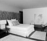 gray bedroom color schemes rooms white grey and ideas