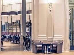 cuisine affaire roubaix hotel in roubaix mercure lille roubaix grand hôtel