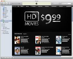 apple adds 10 hd movies section to itunes store macworld