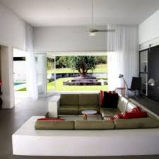 interior design minimalist home exterior design how to build minimalist homes for your modern