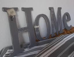 lettres d馗oratives cuisine revger com lettres décoratives murales idée inspirante