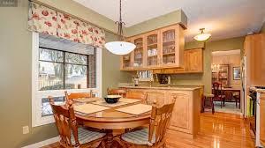 cheap furniture kitchener kitchen and kitchener furniture modern furniture outlet cheap