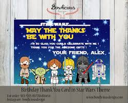 wars thank you cards friendship wars thank you notes 8 ct as well as wars