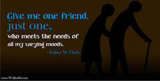quote friendship bible friendship hd wallpapers quotes 2015 sk friendz club famous