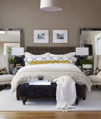 Bedroom  Master Bedroom Design Ideas For Modern Style Romantic - Bedroom master decorating ideas