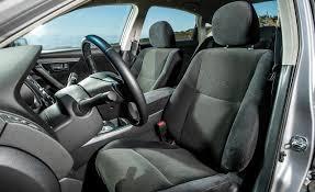 nissan altima 2016 black interior 2014 nissan altima 2 5 sv s mpg top auto magazine