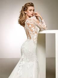 pronovias wedding dresses wedding dresses pronovias atdisability