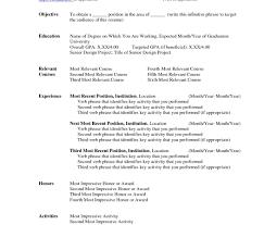 Unique Resumes Templates Free Resume Alluring Unique Resume Templates Free Pretentious Amazing