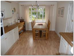 choose simple laminate flooring in kitchen and 50 ideas choose simple laminate flooring in kitchen and 50 ideas