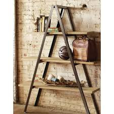 a frame shelf display unit ideas pinterest shelves display