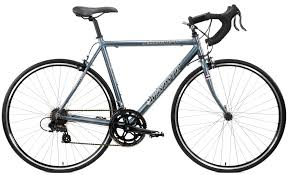 bmw road bicycle save up to 60 off road bikes bicycles mountain bikes and
