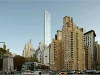one57 plans prices availability