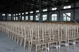 chiavari chair for sale international shipping chiavari chairs vision furniturechiavari