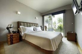 Simplemodern Simple Master Bedrooms With Decorating Ideas