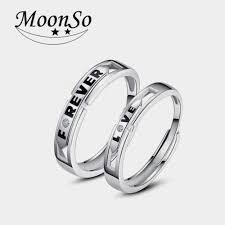 promise rings uk promise rings for boys new best promise rings ideas on