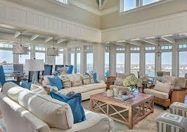 model home interior design 207 serany southern studio the chaise lounge interior