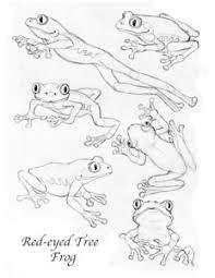 children s illustration five