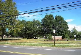 M 52 Michigan Highway Wikipedia by Hillsborough Township New Jersey Wikipedia