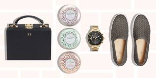 22 best christmas gifts for her in 2017 unique gift ideas for women