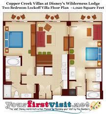 disney saratoga springs floor plan disney vacation club room layouts boardwalk villas map bedroom