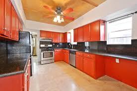 Kitchen Cabinets West Palm Beach Fl 1901 Florida Avenue West Palm Beach Fl 33401 Mls Rx 10298378