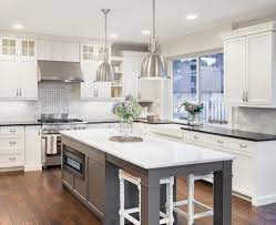 kerrie kelly design lab space saving tips for small kitchens