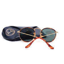 ray bans black friday vintage w1674 ray ban sunglasses bausch and lomb by raybanicos