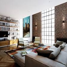 Studio Interior Michaelis Boyd