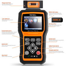 nissan almera diagnostic plug location foxwell nt630 scan tool engine abs airbag srs diagnostic scan
