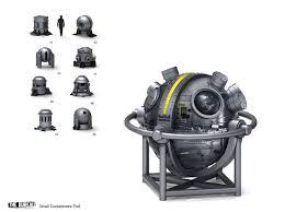bureau concept 02 thebureau xcom concept sambrown containmentpod02 concept