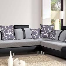 Best Sofa Designs - Best design sofa