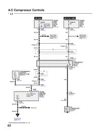 samsung split ac circuit diagram juanribon com wiring diagram