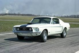 classic ford cars ford mustang tops list of most wanted classic cars in european survey