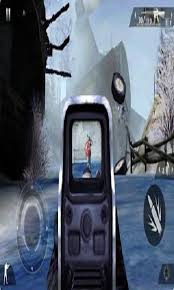 modern combat 3 apk free free modern combat 2 black pegasus apk for android getjar