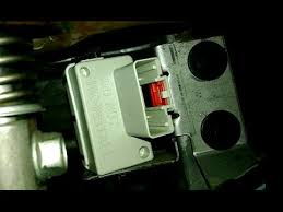 2012 ram 1500 brake light switch brake light switch replacement dodge dakota how to change brake