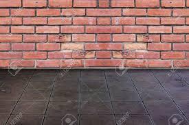 Portstone Brick Flooring by Brick Ceramic Tile Flooring 100 Images Color Mixes Inglenook