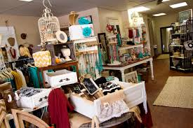 Shabby Chic Boutiques by Spotlight On Downtown Rockwall Simply Kate Blue Ribbon News