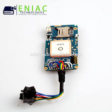 gps tracker for bicycles gps tracker for bicycles suppliers and