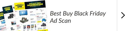 black friday 2016 ad scans best buy black friday 2016 ad posted blackfriday fm