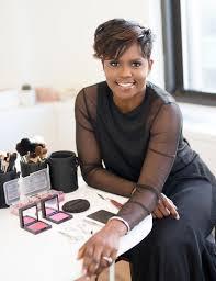 makeup artist classes nj about
